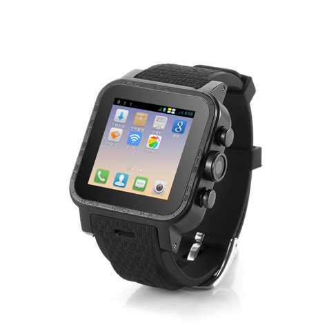 smart android 2014 the only 3g android smart with sim card android 4 4 smart in smart watches from