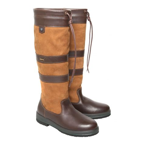 country boots dubarry galway boot dubarry country boots nicholls