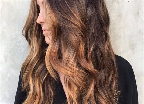 color treated hair how to maintain your color treated hair the everygirl