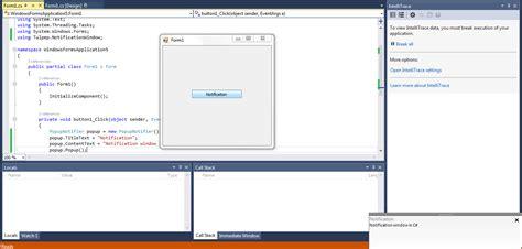 xamarin tutorial webview xamarin forms display html phpsourcecode net