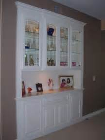 custom a built in china closet by mars custom cabinets and design studio custommade com
