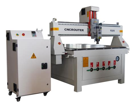 rj woodworking machinery china cnc woodworking router machine md 1325 photos