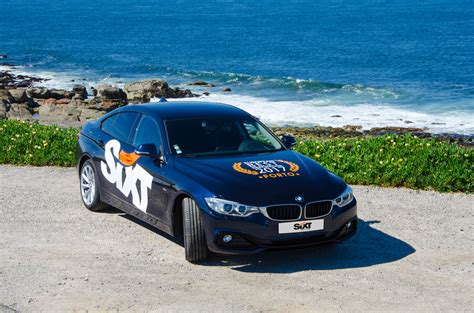 car hire  porto sixt rent  car europes