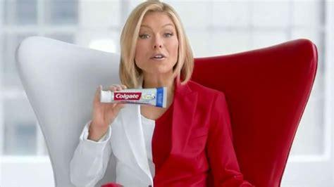 colgate total adavanced mouthwash tv commercial beach colgate total tv commercial healthier whiter