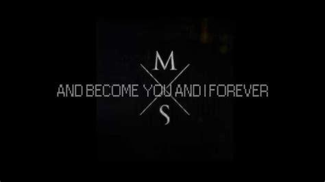 mystery lyrics mystery skulls together lyrics