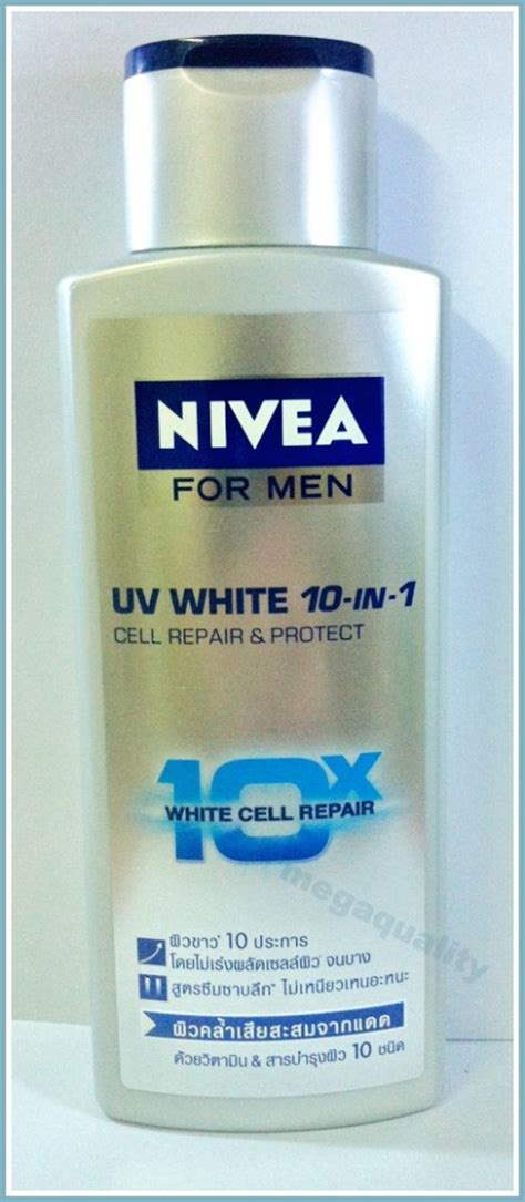 Wajah Nivea Uv Whitening nivea uv whitening cell repair lotion 250 ml ebay