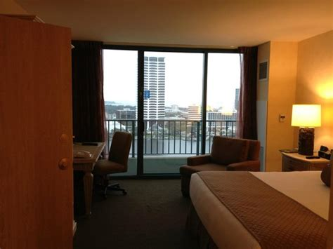 jacksonville room riverview room picture of hyatt regency jacksonville riverfront jacksonville tripadvisor