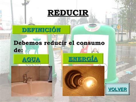 reducir imagenes jpg en linea power reciclar y reducir