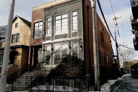 chicago dream house raffle wicker park dream house a 1 75m raffle prize wicker park chicago dnainfo