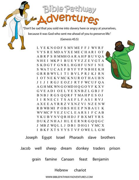 a puzzle of a the story of an adoptee books 17 best images about free bible printables for on