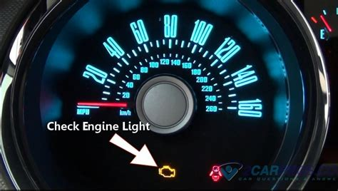 how to get check engine light how to get trouble codes in 5 minutes