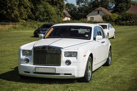 roll royce royles luxury car auctions sell used luxury car online the