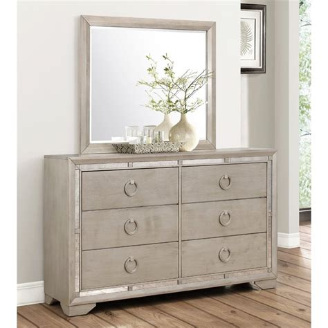 8 drawer oak dresser with mirror dressers amusing 2017 mirror dressers for sale dresser