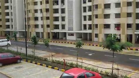 casa gold 2 bhk ultima aura lodha casa gold investor flat for