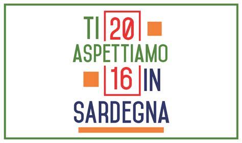 www banco di sardegna it on line ti aspettiamo in sardegna ultimi giorni per vincere una