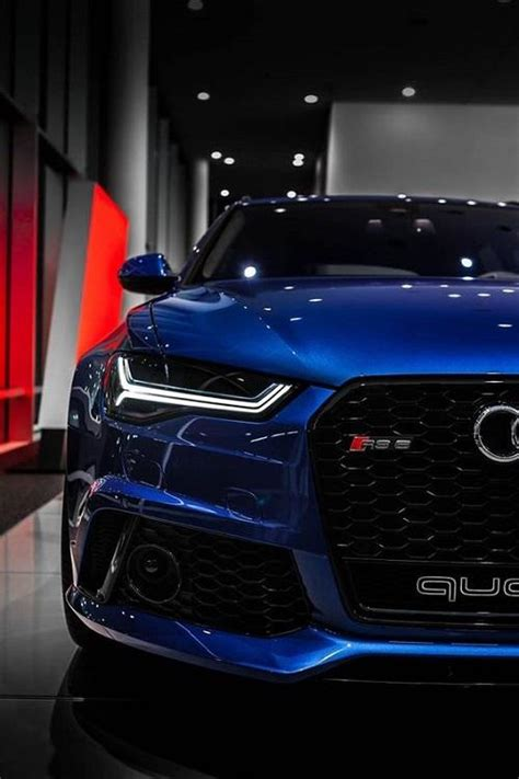 wallpaper of audi cars car wallpapers for audi android apps on play
