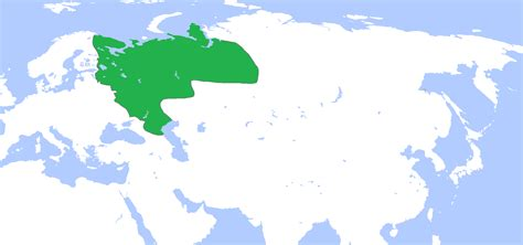 russian empire map russian empire map 1500 www imgkid the image kid