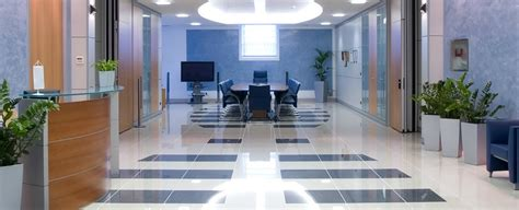 Office Services by Commercial Cleaning Services And Office Cleaning Company