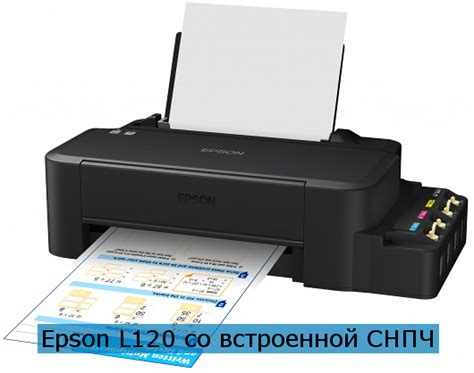 l120 resetter new waste ink pad solutions counter reset