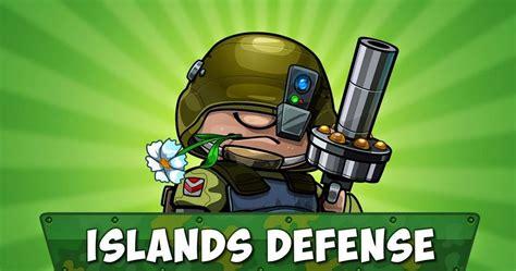 horde defense apk v1 5 1 mod money modern islands defense v1 5 1 mod apk unlimited money varapido