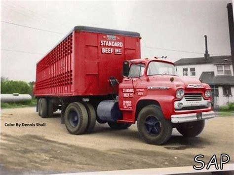 heavy truck images  pinterest
