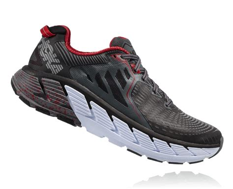 picking the right running shoes guide to choosing running shoes style guru fashion