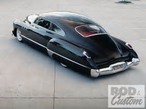 49 Buick For Sale 49 Sedanette 2000 Buick Buy Sell Antique