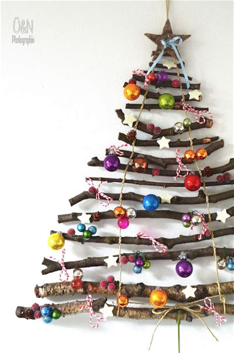 buy christmas trees to sell 30 decorations you can make and sell celebration all about