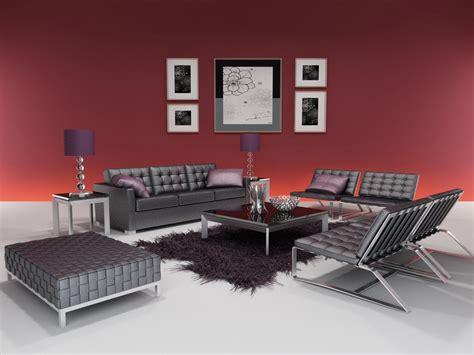 best fresh ultra modern furniture stores 1445