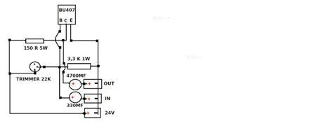 transistor li audio transistor li classe a 28 images prelificatore minimalast pagina 3 electronique