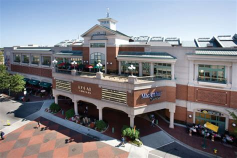 Cabin Mall Stores by Image Gallery Macarthur Mall