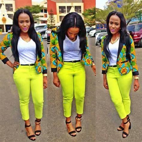 nigerian ankara jackets 22 best ekene s wedding images on pinterest african