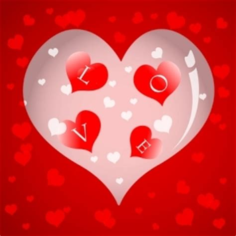 descargar gratis pde esencia de amor de christine feehan esencia del amor descargar vectores gratis