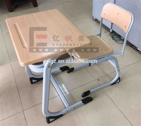 elementary desks and chairs antique elementary classroom single desk and chair