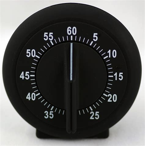 online clock online timers various digital timers