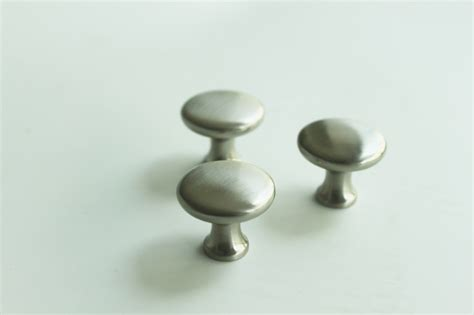 Fancy Dresser Knobs by New Products Fancy Cabinet Knobs Cabinets Knobs