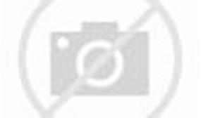 Football Field Dimensions