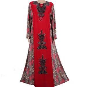 Products related to 22484 wholesale dubai abaya muslim clothing