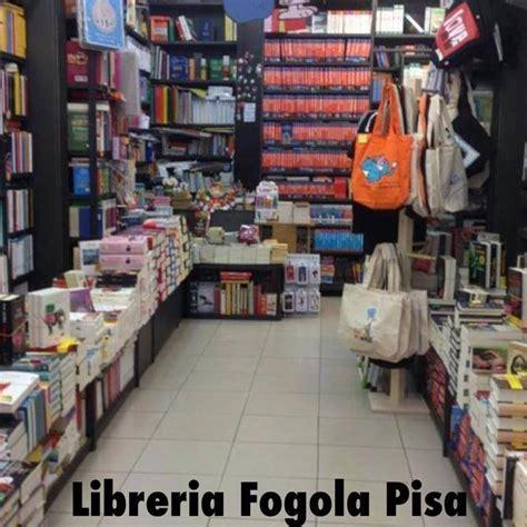 libreria policlinico irccs policlinico san donato home