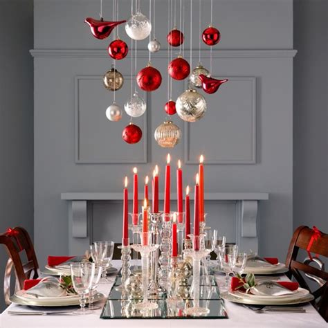 dress your table to impress christmas party ideas 10