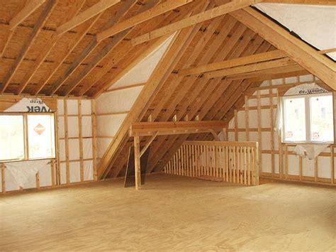 Shed Dormer Framing 187 building shed dormer plans building a wooden shed