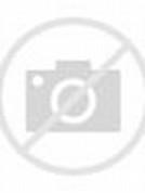 ... memang sangat menggemaskan ayo kita lihat gambarnya gambar hello kitty