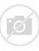 Gambar Kartun Ana Muslim