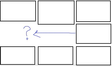 bootstrap grid layout height html bootstrap responsive product grid stack overflow