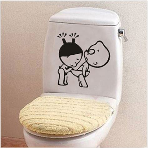 funny bathroom accessories funny bathroom decor home decoration creative toilet