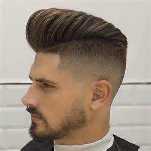 Latest hairstyles 2016 for men jere haircuts