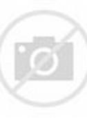 ranger boat models top 100 german nude teen models pretee child models ...
