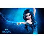 Model Disney Kraina Lodu Elsa Ice Queen Figurka Producent