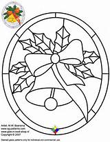 Stained Glass Window Patterns Free Download