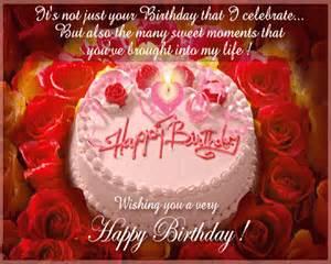 Happy birthday messages ur2image